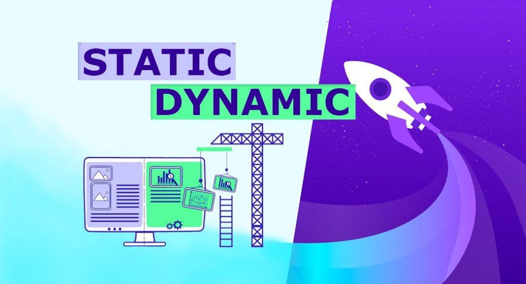 static-website-vs-dynamic-main-image