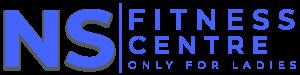 NS Fitness Logo