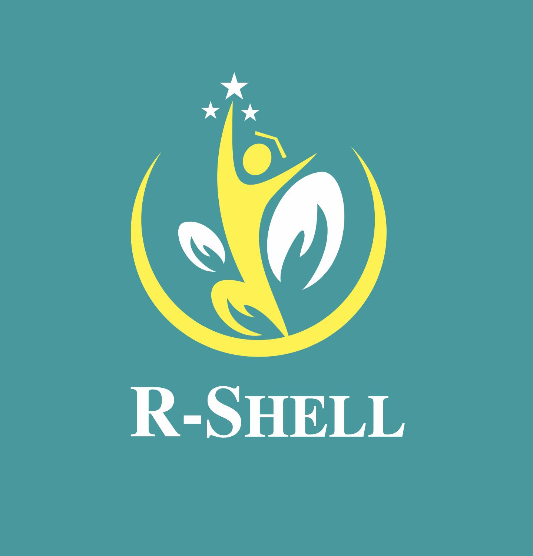 rshell logo