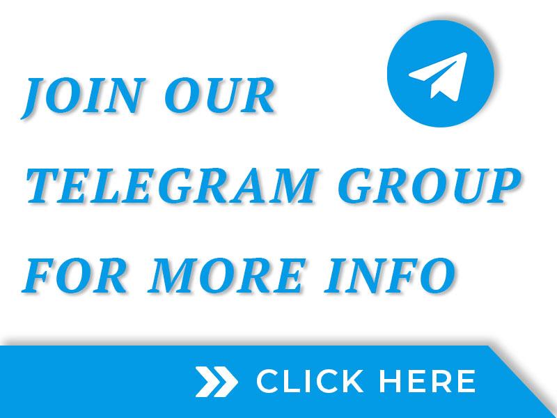 Telegram Join Now