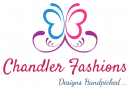 chandler-fashions-small-logo