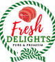 fresh-delights-v3
