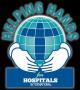 Helping Hands for Hospitals Portfolio
