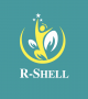 rshell